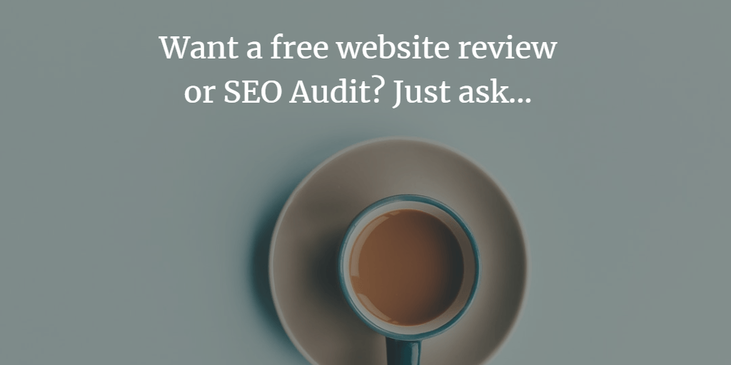 Best Web Designers in Brighton can Audit Your Site