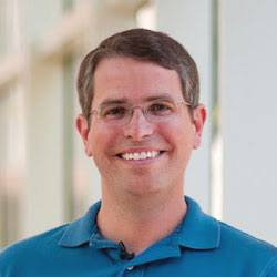 Matt Cutts Find out the secret to a better website the 'Matt Cutts' way