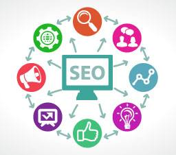 SEO BOOST1 UK SEO – For the best business online