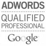 adwords-certified-large-260x260-150x1501